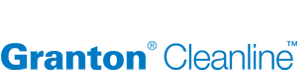 [Logo: Granton Medical]